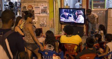 Actor de Globo TV, José Mayer se disculpa por acoso sexual