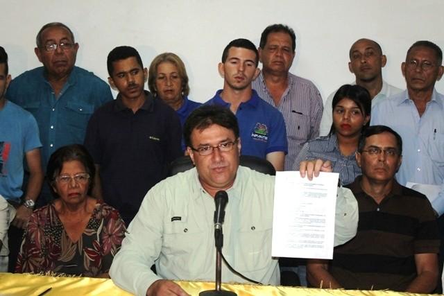Loreto rechaza la constituyente