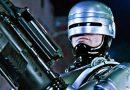 Planean segunda parte de Robocop