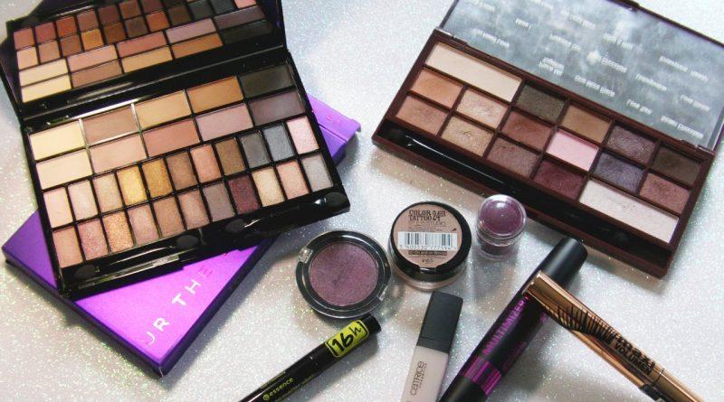Los productos low cost, también atraen la atención de las celebridades