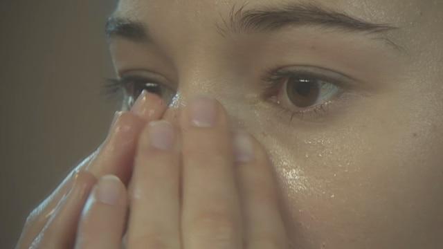 Ya salió al mercado el tratamiento antiresequedad Hydrance de Avène, para la piel del rostro