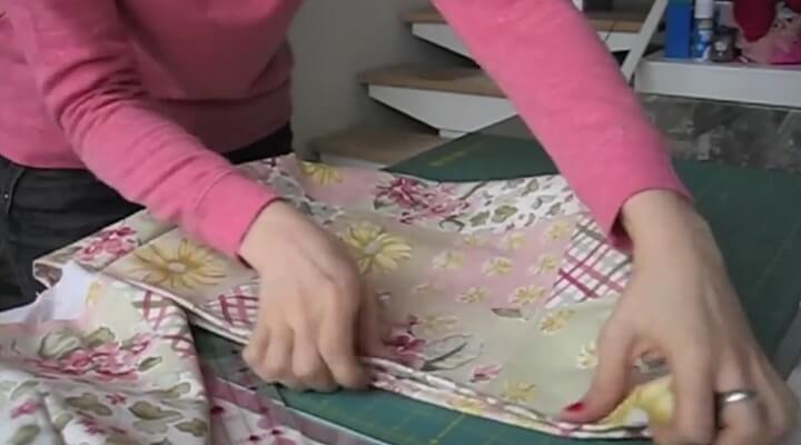tela 3 para funda de maquina de coser