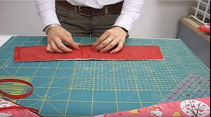 tela4 para manta para brochas o lapicera