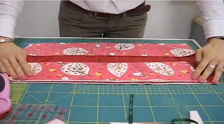 tela6 para manta para brochas o lapicera