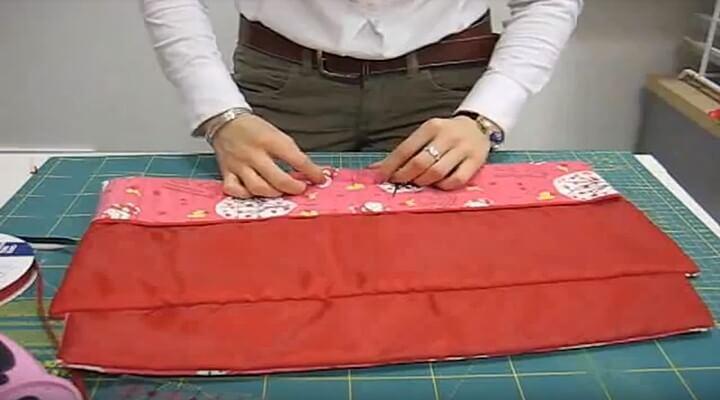 tela8 para manta de brochas o lapicera