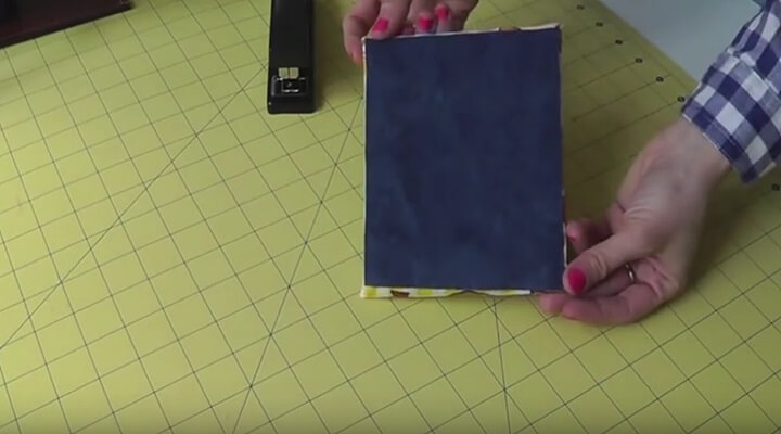 mini tabla de planchar o panel multiusos 6