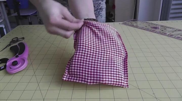 tutorial bolsa multiusos- bolsita1