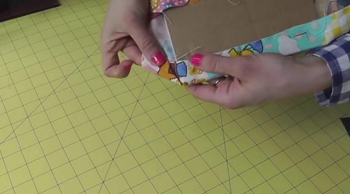 mini tabla de planchar o panel multiusos 4