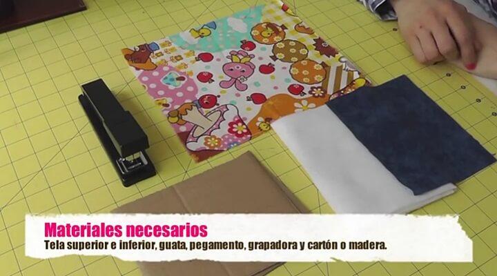 mini tabla de planchar o panel multiusos1