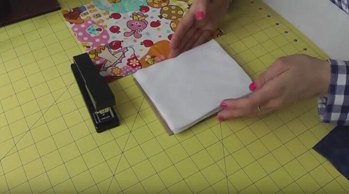 mini tabla de planchar o panel multiusos 2
