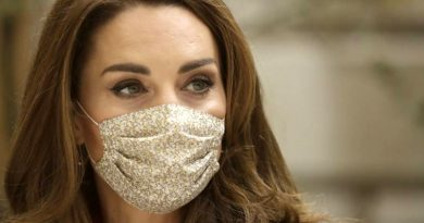 Consejos para seleccionar la mascarilla ideal para tu rostro