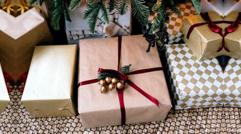 Las mejores ideas para regalar a tus amigas en Navidad