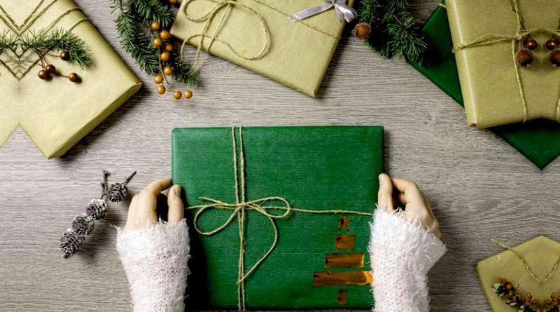 ¿No sabes qué regalar en las Navidades? Aquí te damos las mejores opciones